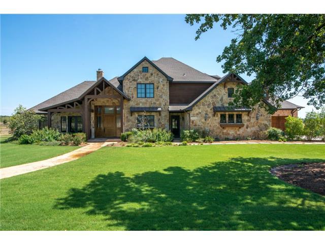Real Estate for Sale, ListingId: 31546392, Bartonville,TX76226