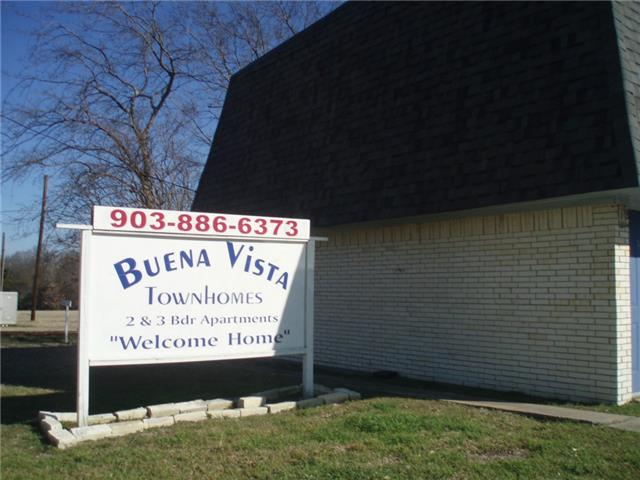 Real Estate for Sale, ListingId: 33968502, Commerce,TX75428