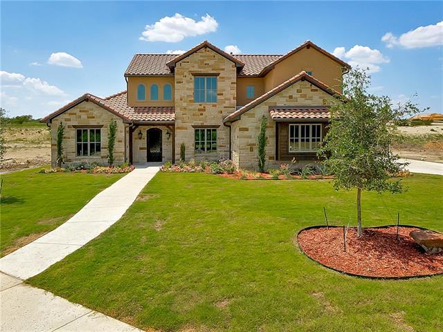 Real Estate for Sale, ListingId: 31675571, Benbrook,TX76126