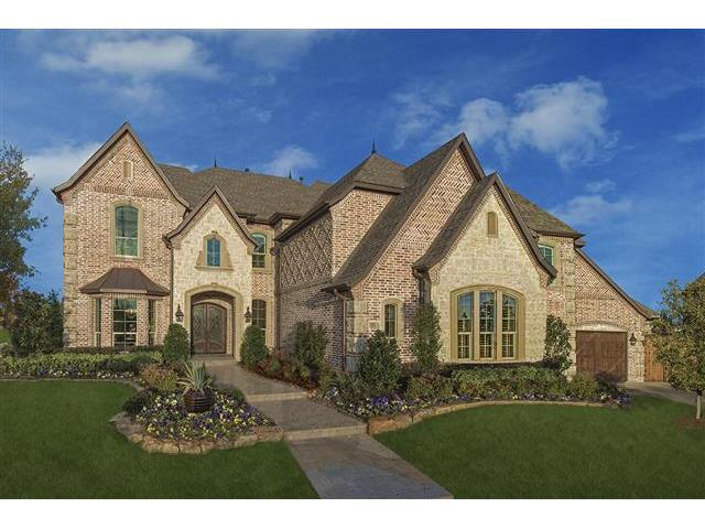 Real Estate for Sale, ListingId: 31547975, Frisco,TX75035
