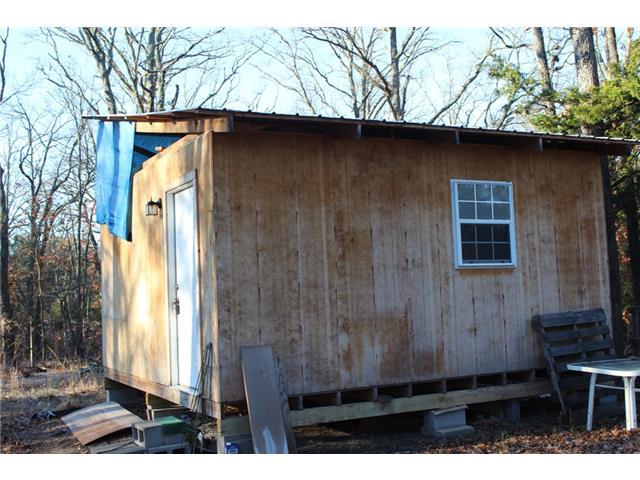 Real Estate for Sale, ListingId: 31703224, Quinlan,TX75474