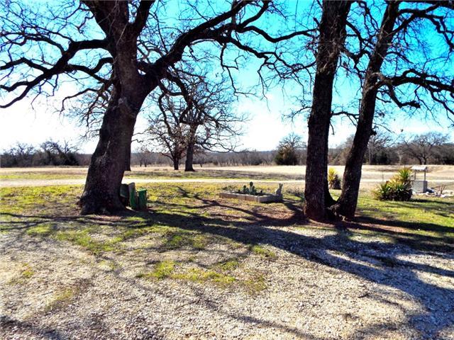 11.42 acres by Alvarado, Texas for sale