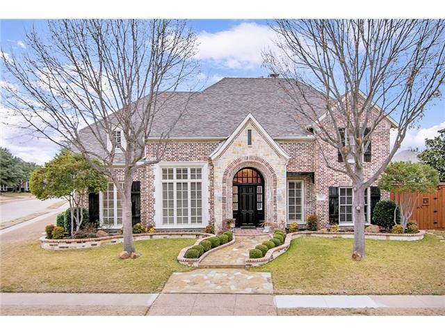 Real Estate for Sale, ListingId: 31552991, Plano,TX75093