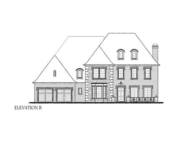 Real Estate for Sale, ListingId: 31548157, Frisco,TX75033