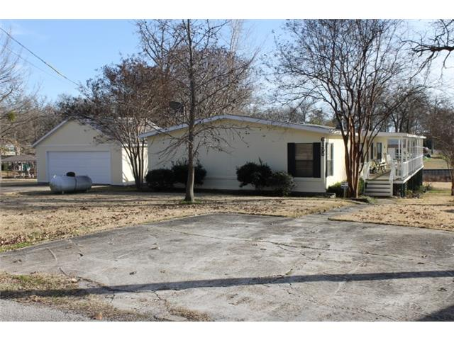 Real Estate for Sale, ListingId: 31548148, Mabank,TX75156