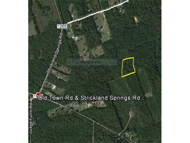 Real Estate for Sale, ListingId: 31548221, Marshall,TX75672