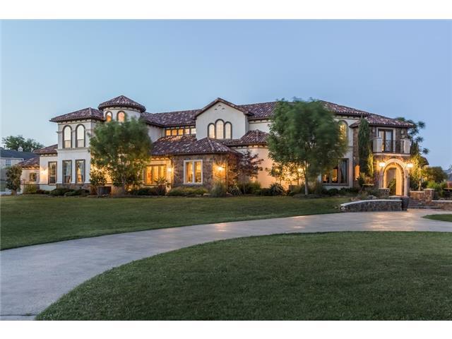 Real Estate for Sale, ListingId: 31566114, Southlake,TX76092