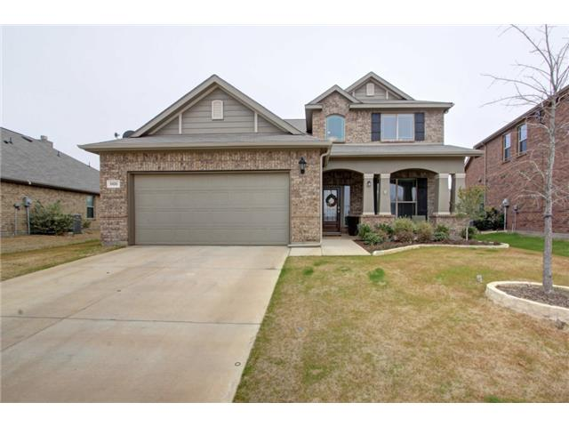 Real Estate for Sale, ListingId: 31548059, Frisco,TX75034