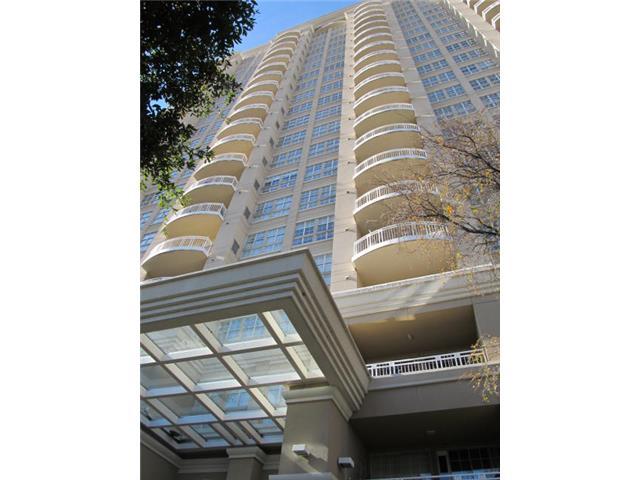 Real Estate for Sale, ListingId: 31566007, Dallas,TX75219