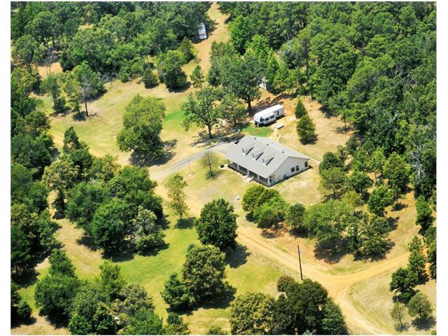 Real Estate for Sale, ListingId: 31554174, Brownsboro,TX75756
