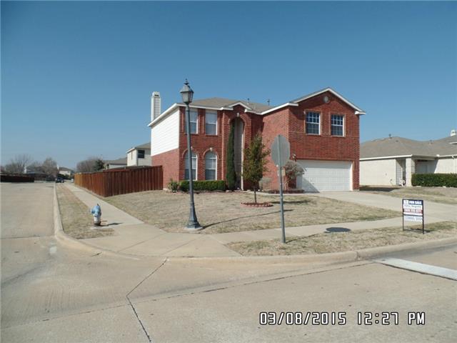 Real Estate for Sale, ListingId: 31566023, Little Elm,TX75068