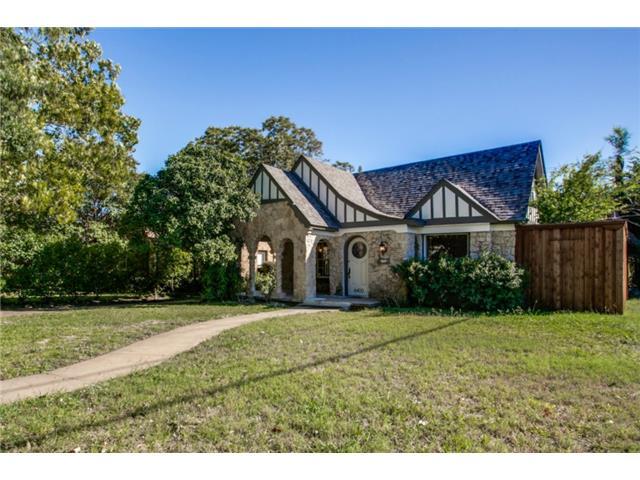 Real Estate for Sale, ListingId: 31566148, Dallas,TX75214