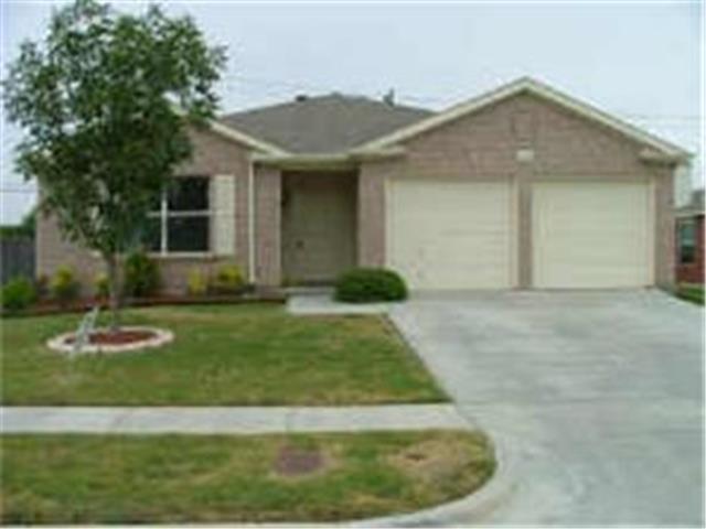 Rental Homes for Rent, ListingId:32171706, location: 1305 Gilday Drive Arlington 76002