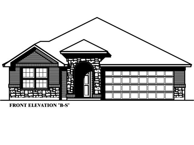 Real Estate for Sale, ListingId: 32364661, Heartland,TX75126