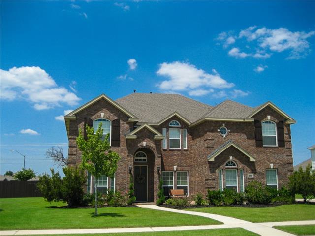 Real Estate for Sale, ListingId: 31553301, Corinth,TX76208