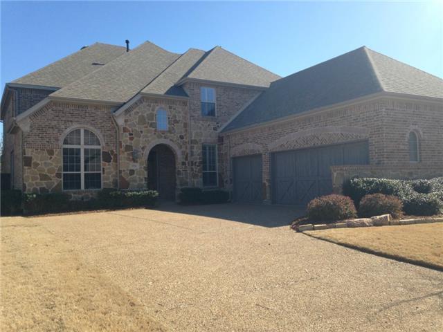 Real Estate for Sale, ListingId: 31552996, McKinney,TX75070