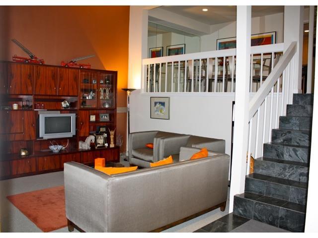Real Estate for Sale, ListingId: 31561875, Dallas,TX75219