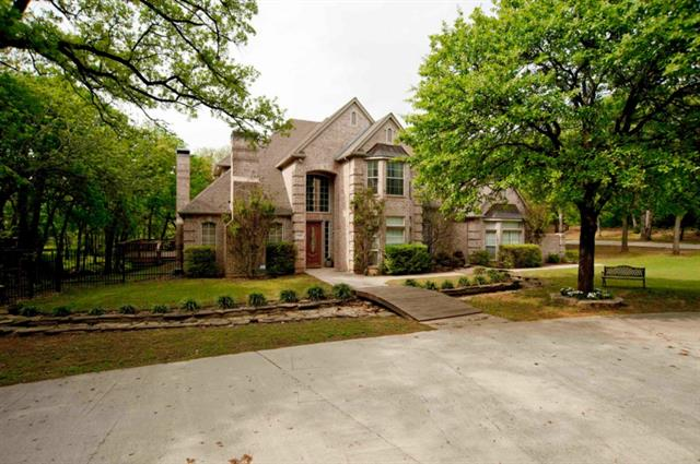 Real Estate for Sale, ListingId: 31553232, Argyle,TX76226