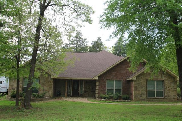 Real Estate for Sale, ListingId: 32170026, Emory,TX75440
