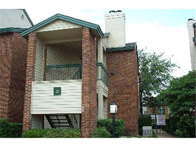 Rental Homes for Rent, ListingId:31554015, location: 2500 Ascension Boulevard Arlington 76006