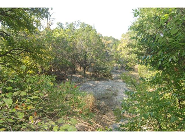 55 acres Glen Rose, TX