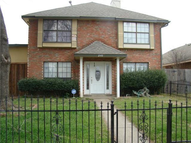 Real Estate for Sale, ListingId: 31566133, Mesquite,TX75149