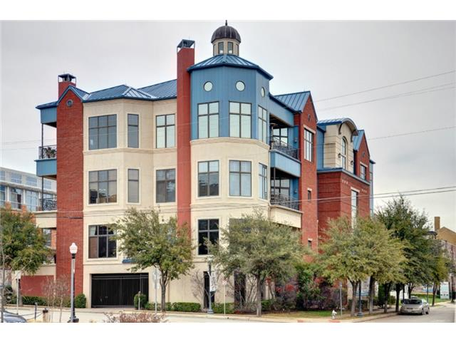 Rental Homes for Rent, ListingId:31701824, location: 601 E 1st Street Ft Worth 76102