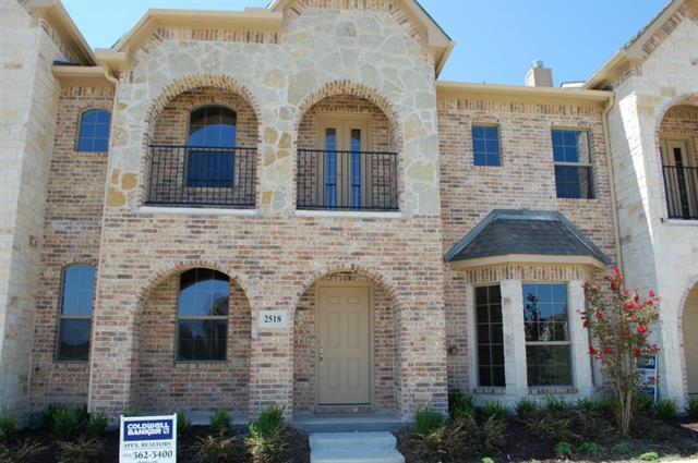 Real Estate for Sale, ListingId: 31561892, Lewisville,TX75056