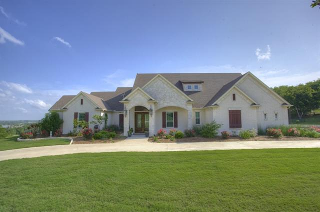Real Estate for Sale, ListingId: 31628741, Benbrook,TX76126