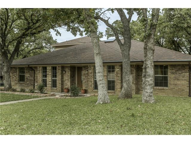 Real Estate for Sale, ListingId: 31565949, Arlington,TX76011