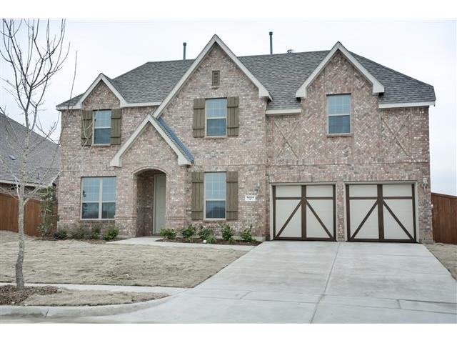 Real Estate for Sale, ListingId: 31566143, Saginaw,TX76131