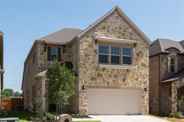 Real Estate for Sale, ListingId: 31563896, Plano,TX75074