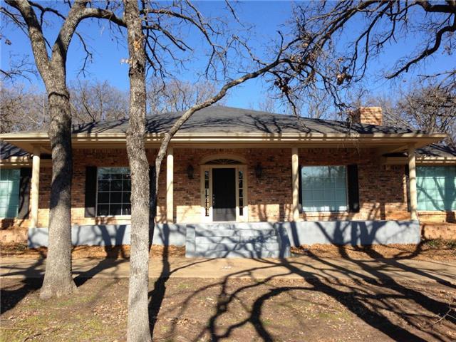 Real Estate for Sale, ListingId: 31561618, Arlington,TX76011