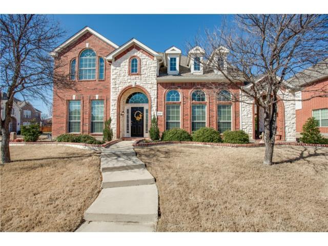 Real Estate for Sale, ListingId: 31565056, Frisco,TX75033