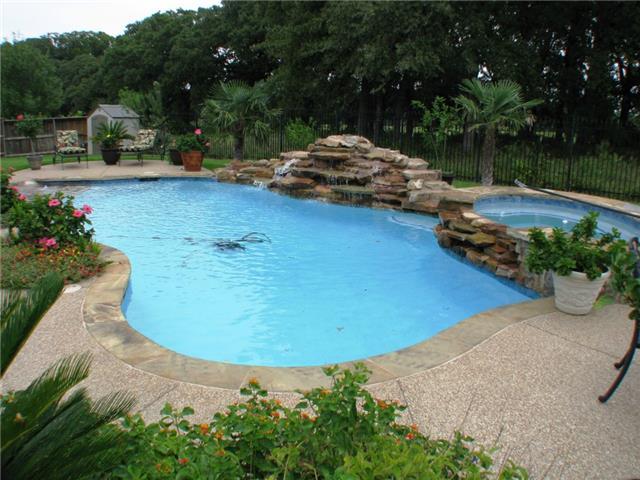 Real Estate for Sale, ListingId: 31562701, Denton,TX76210