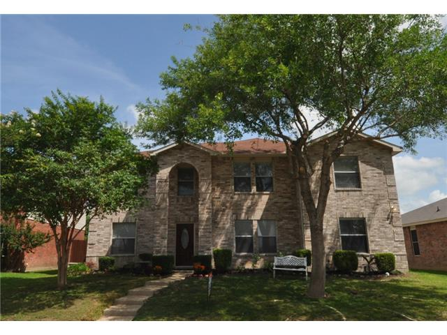 Real Estate for Sale, ListingId: 31566051, Rockwall,TX75032