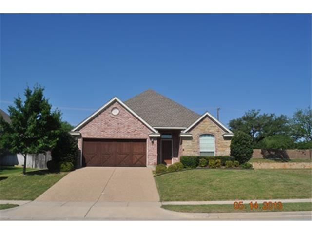Property for Rent, ListingId: 31557389, Weatherford, TX  76087