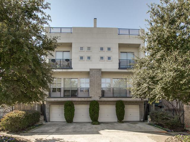Real Estate for Sale, ListingId: 31565170, Dallas,TX75219