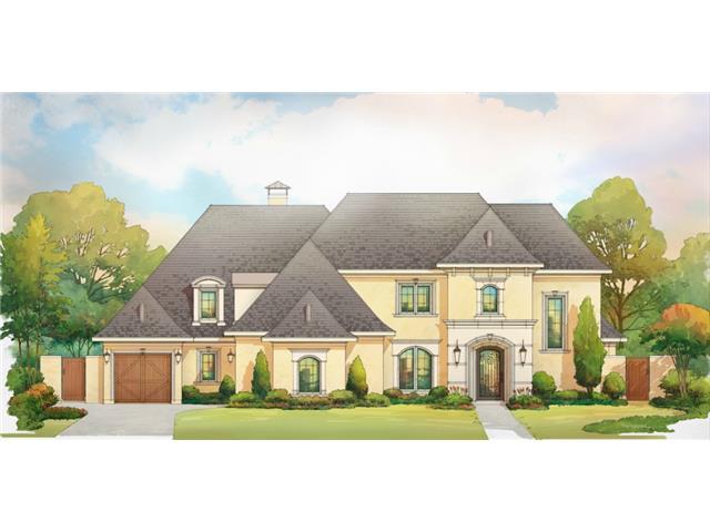 Real Estate for Sale, ListingId: 32171667, Plano,TX75024