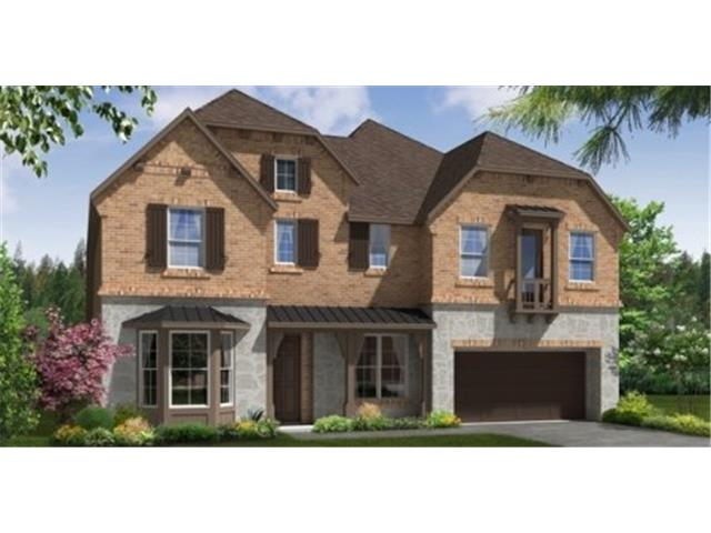 Real Estate for Sale, ListingId: 31565461, Frisco,TX75034