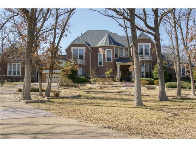 Real Estate for Sale, ListingId: 31563251, Argyle,TX76226