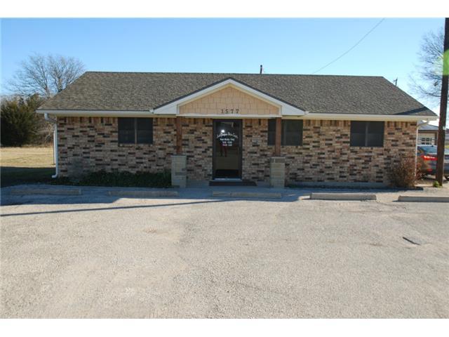 Real Estate for Sale, ListingId: 31561630, van Alstyne,TX75495