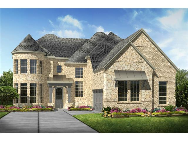 Real Estate for Sale, ListingId: 31561962, Arlington,TX76005