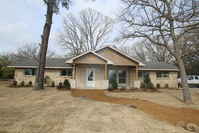 Real Estate for Sale, ListingId: 31687548, Emory,TX75440