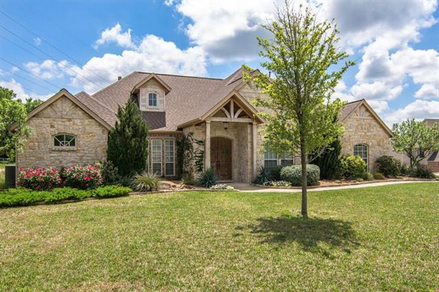 Real Estate for Sale, ListingId: 31663079, Lakeside,TX76108