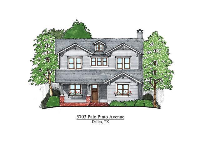 Real Estate for Sale, ListingId: 31565510, Dallas,TX75206