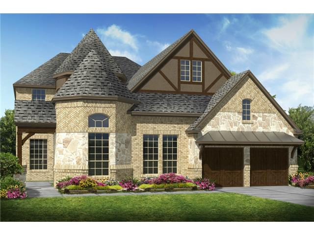 Real Estate for Sale, ListingId: 31561932, Arlington,TX76005