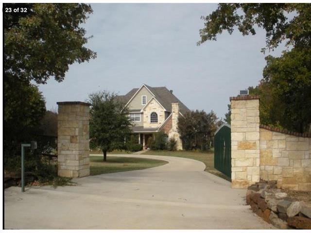 Real Estate for Sale, ListingId: 31566064, Aubrey,TX76227