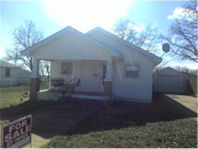 Real Estate for Sale, ListingId: 31561514, Winters,TX79567