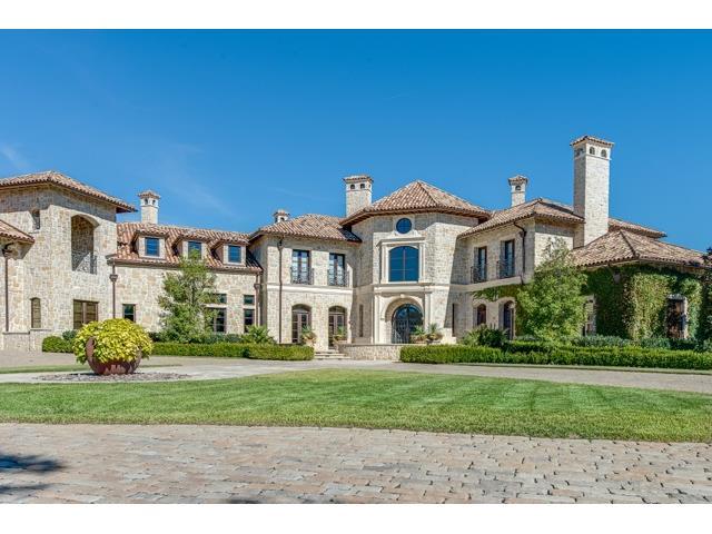 Real Estate for Sale, ListingId: 31648776, Plano,TX75093
